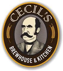 Cecil's