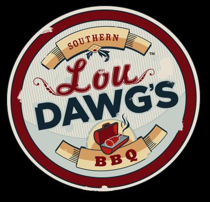 Lou Dawgs BBQ