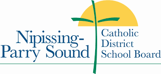 Nipissing- Parry Sound Catholic District School Board
